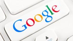 2019-cu ildə Google-da ən çox axtarılanlar onlar oldu