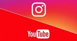 ./assets/uploads/news/2019/12/13/instagram-ve-youtube-un-isinde-problemler-yaranib.jpg
