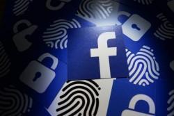 29 min Facebook əməkdaşının məlumatları oğurlanıb