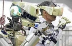 ./assets/uploads/news/2019/12/14/rusiya-ile-yaponiya-aya-gondermek-ucun-robot-hazirlayacaq.jpg