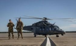 ./assets/uploads/news/2019/12/20/abs-hhq-ye-mexsus-yeni-helikopterler-boz-qurd-adlandirilib.jpg