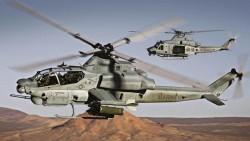 ./assets/uploads/news/2019/12/21/pentaqon-uh-1y-ve-ah-1z-helikopterinde-istifade-olunan-cihazlarin-temiri-ucun-815-milyon-dollarliq-muqavile-imzalayib.jpg