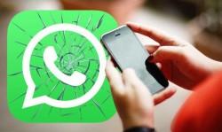 ./assets/uploads/news/2019/12/23/whatsapp-10-gunden-sonra-bu-telefonlarda-islemeyecek.jpg