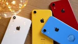 Dünyanın ƏN ÇOX satılan smartfonları BUNLARDIR