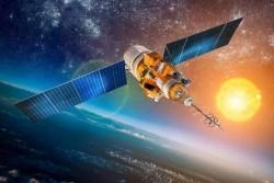 ./assets/uploads/news/2019/12/25/meteorit-rusiyanin-peykini-orbitinden-cixardi.jpg