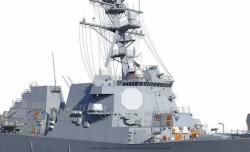 ./assets/uploads/news/2019/12/25/raytheon-abs-hdq-ucun-elave-spy-6-radarlari-istehsal-edecek.jpg