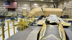 ./assets/uploads/news/2019/12/26/abs-f-22-eskadriliyasinin-saxlanilmasi-ucun-7-milyard-dollarliq-muqavile-imzalayib.jpg