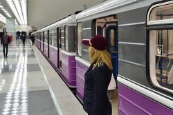 ./assets/uploads/news/2019/12/26/baki-metropoliteni-yeni-kondisionerlerin-alisina-194-min-manat-xercleyecek.jpeg