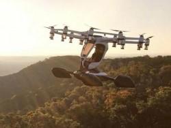 ./assets/uploads/news/2019/12/27/4k-dron-kamera-50-deqiqe-uca-bilir.jpg