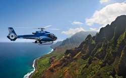 ./assets/uploads/news/2019/12/27/havay-adalarinda-icerisinde-7-neferin-oldugu-helikopter-yoxa-cixib.jpeg