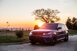 ./assets/uploads/news/2019/12/27/herraclarda-satilan-en-bahali-avtomobiller-siyahi.jpg