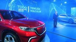 ./assets/uploads/news/2019/12/28/turkiyenin-ilk-avtomobili-tanidildi-fotolar.jpg