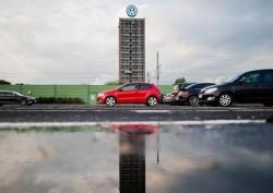 ./assets/uploads/news/2019/12/28/volkswagen-elektrikli-avtomobil-istehsali-ile-bagli-yeni-planlarini-aciqladi.jpg