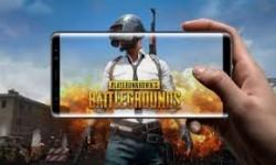 Mobil oyunlardan əldə olunan gəlir açıqlandı –yalnız onlayn oyunlardan 16,9 milyard dollar qazanılıb