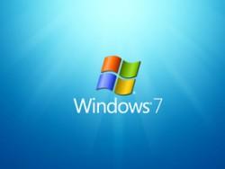 ./assets/uploads/news/2020/01/07/windows-7-sisteminin-desteklenmesi-dayandirilacaq.jpg