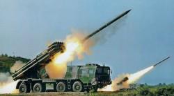 ./assets/uploads/news/2020/01/08/patriot-iran-raketlerinin-qarsisinda-acizmi-qaldi-abs-in-hava-hucumlarindan-mudafie-sistemi-haqqinda.jpg