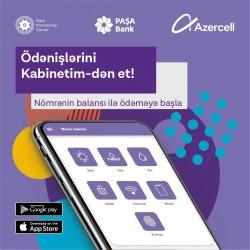 ./assets/uploads/news/2020/01/10/innovativ-mobil-odeme-xidmeti-artiq-azerbaycanda.jpg