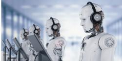 ./assets/uploads/news/2020/01/14/belarusda-jurnalist-robot-sinaqdan-kecirilecek.jpeg