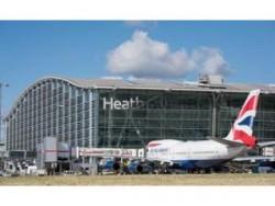 ./assets/uploads/news/2020/01/17/hitrou-aeroportunda-dronlari-izleyen-sistem-qurasdirilib.jpg
