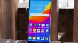 Huawei və Honor-un hansı smartfonlarının Android 10 almayacağı bəlli oldu