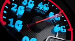 6G texnologiyasının tətbiq tarixi açıqlandı – layihə üçün 2,03 milyard dollar vəsait ayrılıb