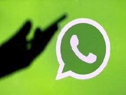 Durov WhatsApp-da növbəti boşluğu aşkarladı