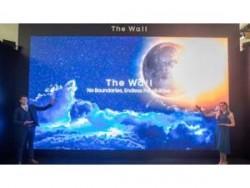 ./assets/uploads/news/2020/02/15/samsung-the-wall-modul-ekranlarinin-yeni-versiyasi-buraxilib.jpg
