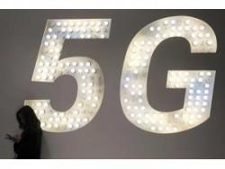 5G texnologiyası İT bazarının artımına kömək edəcək
