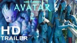 Avatar oyunu nə vaxt təqdim ediləcək? – İstehsalçılardan müəmma dolu AÇIQLAMA