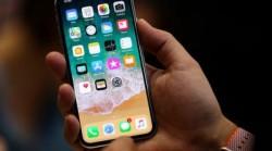 Android telefonları artıq iPhone-lardan daha təhlükəsiz ola bilər