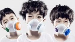 Xiaomi koronavirusa qarşı: ağıllı maska istehsalına başlandı