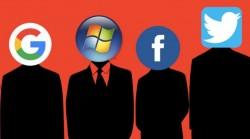./assets/uploads/news/2020/03/11/apple-feysbuk-google-twitter-ve-microsoft-resmileri-ag-evde-toplasirlar.jpg