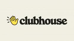 ./assets/uploads/news/2021/10/25/clubhouse-yeni-xususiyyetini-aciqladi.png