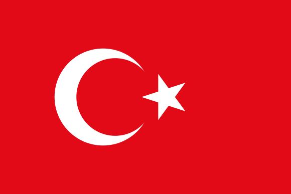 Azərbaycan valyuta göstəriciləri try.png